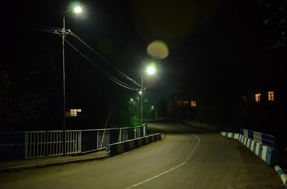 Վերիշեն-Ակներ կամուրջը